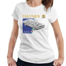 haynes owners workshop manual 0070 ford cortina mk3 women u0027s t