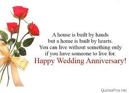 wedding wishes sms happy wedding anniversary gifs cards sayings pictures