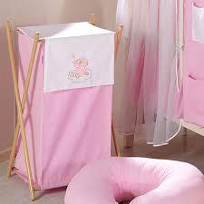 chambre b b natalys hd wallpapers chambre b b natalys desktop1walldesktop gq
