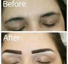 makeup makeup artist make up artist beauty salon