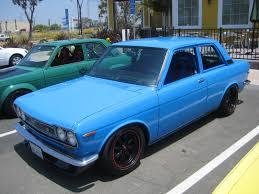 grabber blue datsun 510 nissan datsun pinterest datsun 510