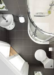 bathrooms ideas uk bathroom ideas and inspiration ideal standard