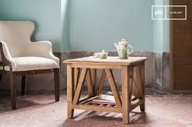 shabby chic table shabby chic furniture pib