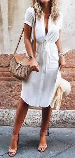 chic clothing casual chic summer to try chic