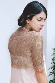 40 best cover ups images on pinterest boleros wedding jacket