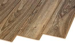 allen roth handscraped driftwood oak d2669 lowe s flooring
