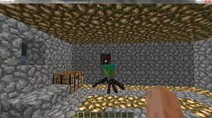 1 6 4 the necromancy mod 1 5 necro api 1 2 minecraft mods