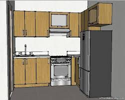 Best Kitchen Cabinets For The Price San Jose Kitchen Cabinets Price Lakecountrykeys Com