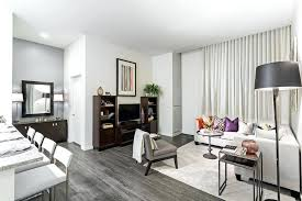 2 bedroom apartments for rent in boston 2 bedroom apartments in boston 2 bedroom apartments boston cheap