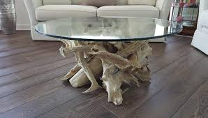 coffee table cost beautiful driftwood coffee table and driftwood dining table
