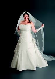 robe mari e grande taille mariée grande taille