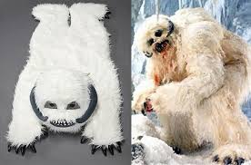 terrifying rugs and bizarre bathmats mental floss