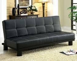 American Furniture Warehouse Sleeper Sofa American Furniture Warehouse Futons Furniture Shop