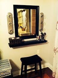 What Is A Vanity Room Best 25 Diy Makeup Vanity Ideas On Pinterest Diy Makeup Vanity