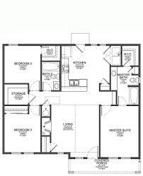 Floor Plan Uk by Modern House Elevation Sq Ft Details Planning My Dream Design