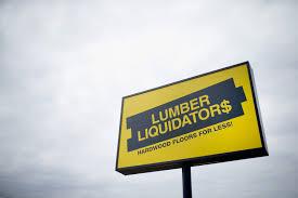 Laminate Flooring Lumber Liquidators Lumber Liquidators To Stop Selling Chinese Laminate Flooring
