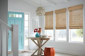 Plastic Blinds Vinyl Blinds Winnipeg Mb Acrylic Blinds Plastic Blinds