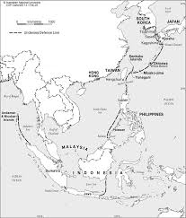 map us japan submarine matters part 2 undersea webs us japan se asia