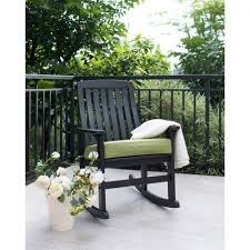 Home Depot Patio Furniture Sets - patio extraordinary home depot porch furniture home depot porch