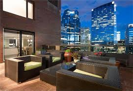 calgary home and interior design spectacular bedroom apartments for rent in calgary h72 in interior