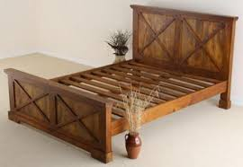 wooden bed frames king size new metal bed frame for upholstered