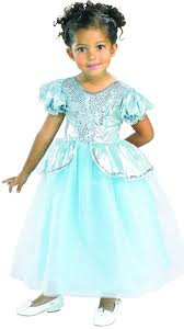 Halloween Princess Costumes Toddlers 25 Princess Costumes Toddlers Ideas
