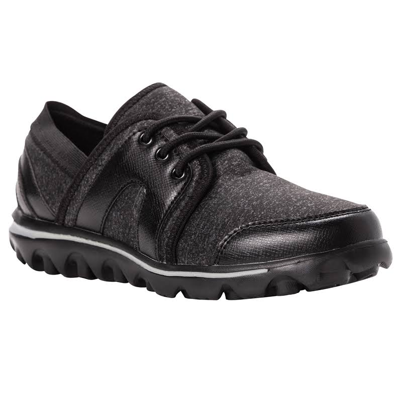 Propet Olanna Sneaker, Adult,