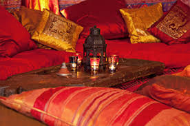 arabian tent arabian nights party ideas the arabian tent company