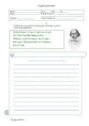 mozart biography brief english exercises mozart biography