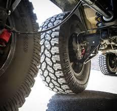 jeep wrangler batman holy six wheeled mercedes benz batman this monstrous mercedes