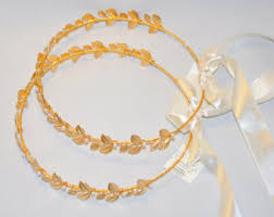 orthodox wedding crowns let them come unto us rearing children within an eastern orthodox