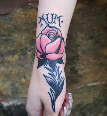 tattoos design ideas 32 best attractive wrist tattoo ideas for