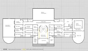 malfoy manor floor plan first house plans 78508
