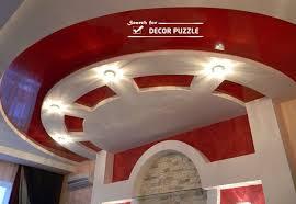 Gypsum Interior Ceiling Design 30 Gorgeous Gypsum False Ceiling Designs To Consider For Your Home
