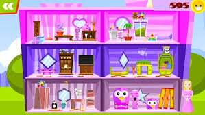 house decorating games for adults my doll house decorating games apk download free casual game for