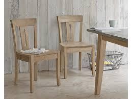 oak kitchen furniture solid wood kitchen chair george loaf