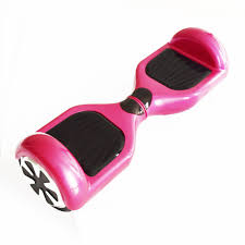 lexus hoverboard release price hoverboard segway self balancing electric scooter board shipping