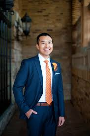 orange and blue combination top 25 best orange tie ideas on pinterest plaid suit mens