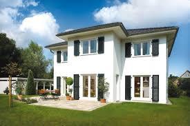 Hausanbieter Innovation R Haus R140 2 V15 Einfamilienhaus Von Rensch Haus