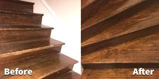 hardwood floor refinishing hardwood flooring