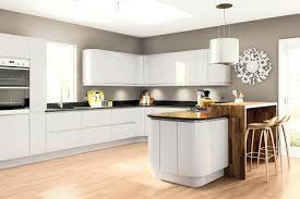 gray kitchen cabinets ideas kitchen cabinets best paint colors ideas for popular