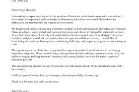 how to fix my resume charm art my resume design amazing resumen nfl charming how to
