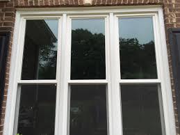 Window Replacement In Atlanta 28 Window Replacement Athens Ga 9000 Series Windows In