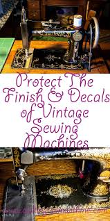best 25 featherweight sewing machine ideas on pinterest the