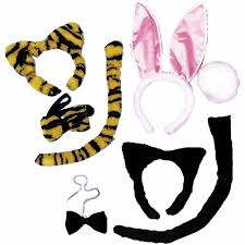 25 best accessories animal kits images on pinterest