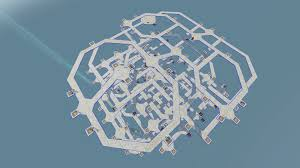 Call Of Duty 3 Maps Release Call Of Duty Black Ops 3 Custom Zombie Maps Octagonal