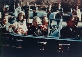 john f kennedy documenting the death of a president the john f kennedy