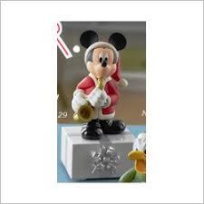 2013 disney wireless band mickey mouse magic