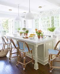 kitchen islans home design inspiraion ideas