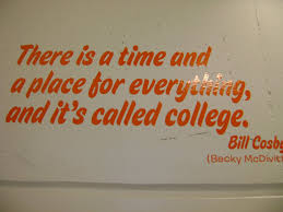 halloween quotes for college students image quotes at hippoquotes com